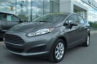 2014 Ford Fiesta SE automatique / mags / sieges chauffant