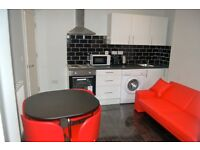 INVESTMENT PROPERTY- ** HMO WITH LOW INGOINGS** 4 BEDROOM STUDENT HOUSESHARE MULTI LETS