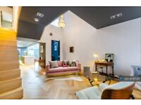 3 bedroom house in London, London, NW10 (3 bed) (#1197421)
