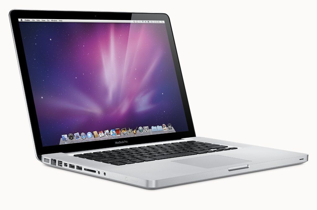 ample_mac_sales