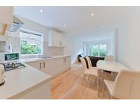 Beautiful 2x terraced house situated on a peaceful residential road off Willesden Lane