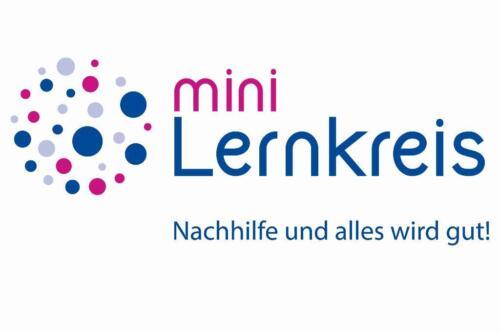 Mini-Lernkreis Metropolregion