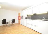 RM6 6GN - Superb 3rd Floor 2 Bed + 2 Bath Apartment located in Chadwell Heath - £1250pcm - Call Now!