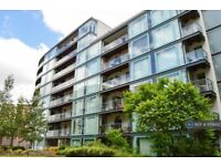 1 bedroom flat in High Point Village, London. Hayes And Harlington, UB3 (1 bed) (#1152602)