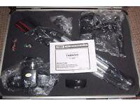 tamashi camera set