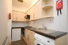 SPACIOUS STUDIO APARTMENT LOCATED IN GREENWICH, GREAT TRANSPORT LINKS