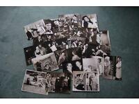 carry on ' 20 original photographic stills