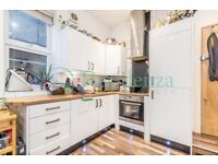 SW16 3HP - A GROUND FLOOR ONE BEDROOM FLAT IN STREATHAM COMMON WITH PRIVATE GARDEN - VIEW NOW