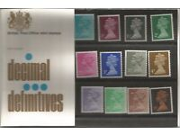 WANTED COINS BANKNOTES MEDALS FIRST DAY COVERS STAMPS SMALL COLLECTABLES CALL PETE 07979808744