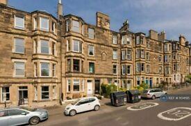 2 bedroom flat in Ashley Terrace, Edinburgh, EH11 (2 bed) (#1104195)