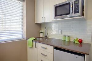 Brand New Student Residence 5 Minute Walk From Campus! Kawartha Lakes Peterborough Area image 8