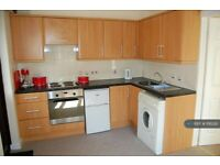 1 bedroom flat in Cavalier Way, Wincanton, BA9 (1 bed) (#1116226)