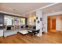 3 bedroom Apartment, Martin lane EC4
