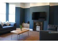5 bedroom house in Ferndale Road, Wavertree, Liverpool, L15 (5 bed) (#1228878)