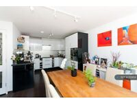 4 bedroom house in Meadow Close, Richmond, TW10 (4 bed) (#1159104)