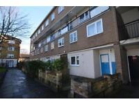 4 bedroom flat in Swanton Gardens, London, SW1