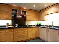 Ex Display Kitchens and Bedroom Sets