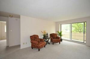 Marquis East at Trillium Park - 1 Bedroom Apartment for Rent Sarnia Sarnia Area image 3