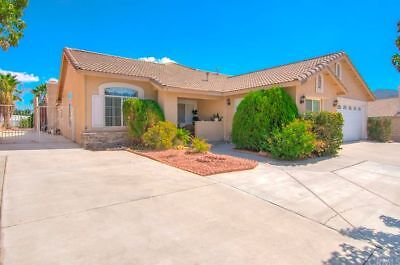 1 Story 5 bed 4 bath Amazing House Dream Home! Lake Elsinore CA 3662sq ft !!