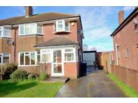 3 bedroom house in Elderfield Road, Slough