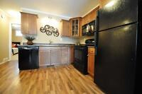 Available 2BR Evergreen (Eastside) Save $200/mth