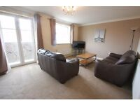 TO LET - Two Bedroom Top Floor Apartment in Ingleby Barwick