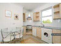 2 bedroom flat in First Floor, London, N11 (2 bed) (#807778)
