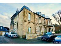 4 bedroom house in Craigmillar Park, Edinburgh, EH16 (4 bed) (#949686)
