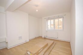 Newly refurbished 2 bed apartment located close to London Bridge SE1. Only £380 per week!