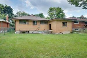 42 High - Walk to UW+WLU. Detached house! Setup as 2 units of... Kitchener / Waterloo Kitchener Area image 2