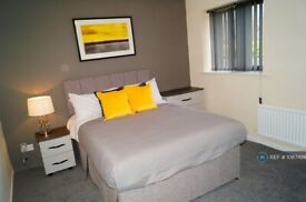 1 bedroom in Nook Fields, Bolton, BL2 (#1087499)