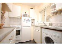 1 - ONE BEDROOM HOUSE REFURBISHED / '''UNFURNISHED''' / NO DSS \ No AGENTS