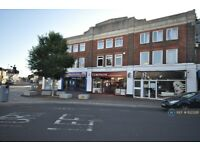 2 bedroom flat in London Road, Bognor Regis, PO21 (2 bed) (#622328)
