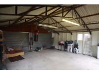 FANTASTIC GARAGE available for storage space | Hayes (UB4)