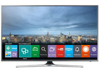 samsung ue40ed6900 led smart with wifi build in. new condition