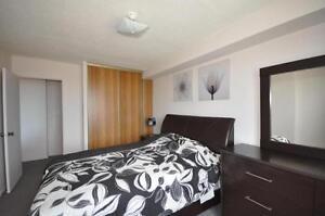 Kenwick Place - 2 Bedroom Apartment for Rent Sarnia Sarnia Area image 6