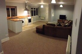 Spacious 1 bed cottage for rental in Marcham, Abingdon available 28th May, £950 a month inc bills