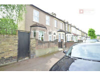 Superb 3 Bedroom House located on St Albans Avenue, East Ham - £1,400pcm - View now!