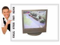 SAMSUNG SYNC MASTER 910 TV / MONITOR