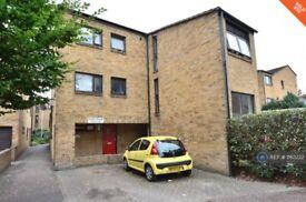 1 bedroom flat in Cross Road, Uxbridge, UB8 (1 bed) (#1163222)