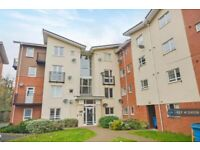 2 bedroom flat in Seymour House, Coventry, CV1 (2 bed) (#1241356)