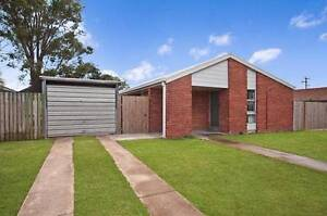 For Rent: Mount Louisa Kelso Townsville Surrounds Preview