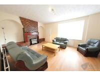 EXECUTIVE APARTMENT TO LET | GATESHEAD | Reference:RNE00594