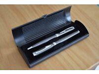Ball Pen & Fountain pen (Brand New)