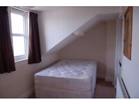 GREAT STUDENT HOUSE 5 MINS FROM UNI/TRAIN STATION ALL BILLS INC.