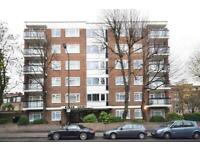 3 bedroom flat in Byron Court, North West London