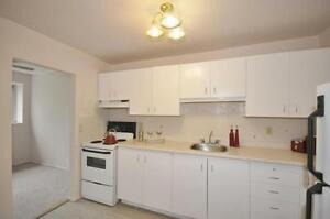 Marquis East at Trillium Park - 1 Bedroom Apartment for Rent Sarnia Sarnia Area image 2