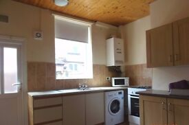 1st July 17 - 2 DOUBLE Bed House Newport St Rusholme 2 x £281.66pcm FREE INTERNET INCLUDED
