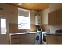NOW LET 2 DOUBLE Bed House Newport St Rusholme 2 x £281.66pcm FREE INTERNET INCLUDED