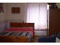 lovely room near uni in HMO flat